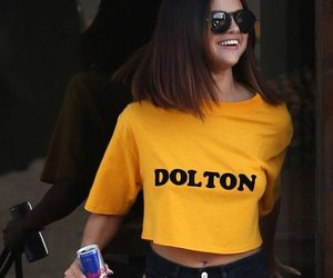 selena gomez, selena, and celebrity image