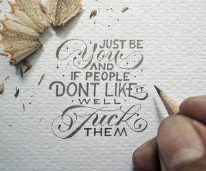 frasi, motivational, and quoteoftheday image