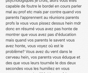 cours, ecole, and education image