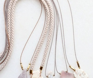 accessories and for girls image