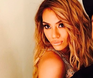girl, dinah jane, and ally brooke image