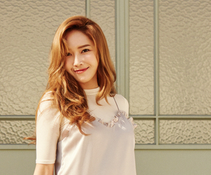 designer, snsd, and fashion image