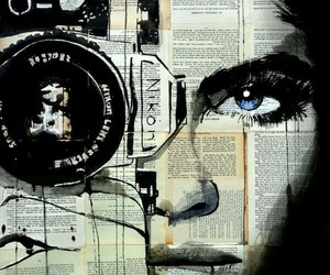 art and loui jover image