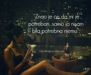 Image by Sara