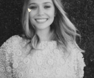 theme and lizzie olsen image