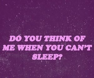 quotes, grunge, and sleep image