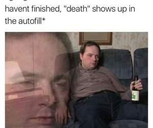 funny, fandom, and meme image