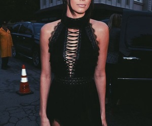 kendall jenner, Kendall, and outfit image