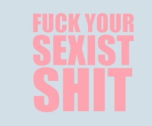 feminist, header, and quotes image