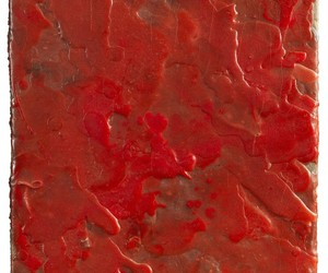 art, red, and herman nitsch image