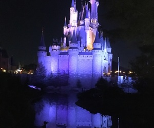 travel, disneyworld, and besttimeofmylife image