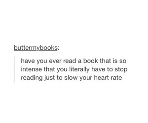 book, funny, and quotes image