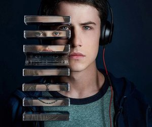beautiful, dylan minnette, and love image