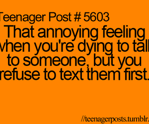 text, teenager post, and quote image