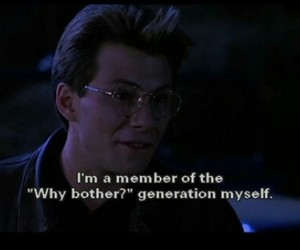 90's, PUMP UP THE VOLUME, and quote image