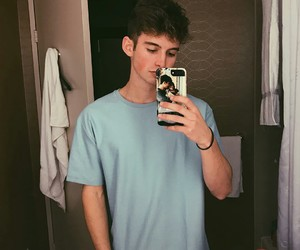 canadian, fav, and joey kidney image