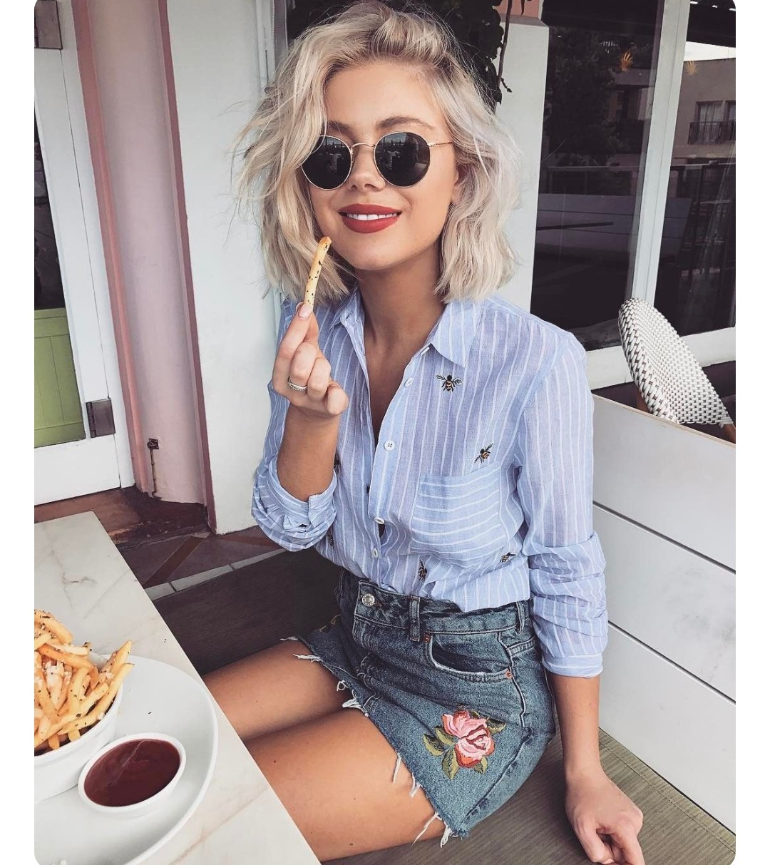 Buy Outfits Summer weheartit pictures trends