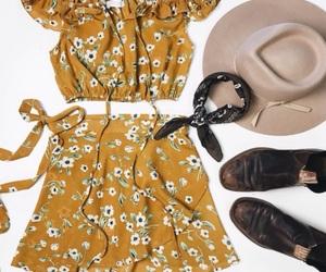 alternative, coachella, and fashion image