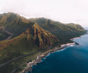 hawaii image