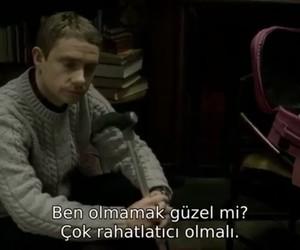 sherlock holmes turkish image