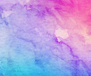 wallpaper, blue, and art image