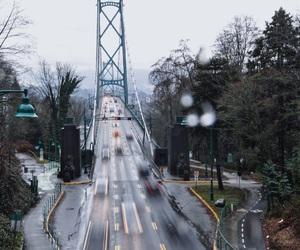 architecture, bridge, and cities image