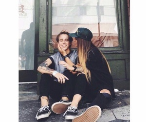 teens, relationship goals, and couple goals image