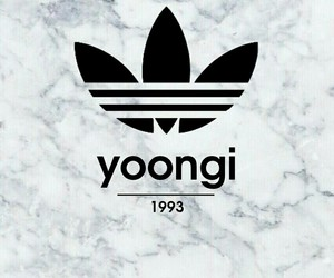 adidas, wallpaper, and white image