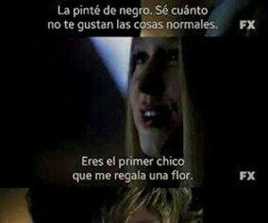 love, frases, and tate image