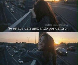 frases and suicida image