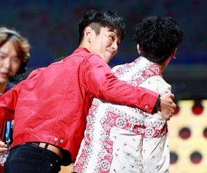 gd, k-pop, and kwon ji yong image