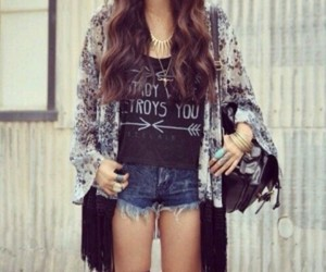 cute outfits image