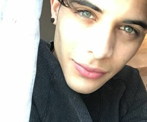 cnco, cncowners, and erick brian colón image
