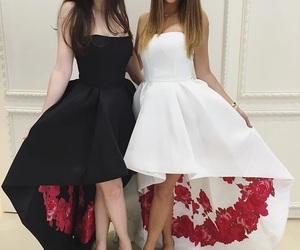 prom dresses and 2019 prom dresses image