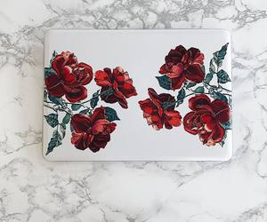 case, marble, and casetify image