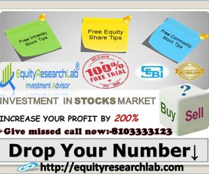 stock future tips, stock cash tips, and stock option tips image