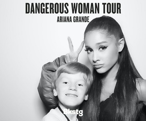 fans, m&g, and dwt image