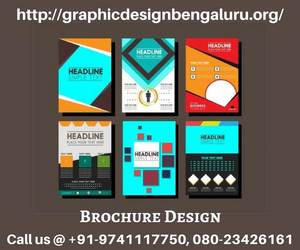 brochure, bangalore, and we provides best image