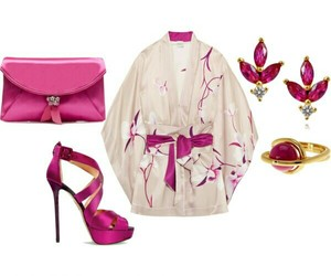 accessories, bag, and beauty image