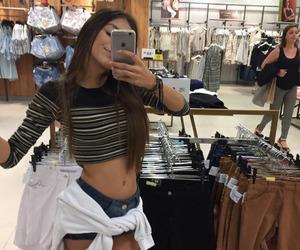 girl, beauty, and teenager image
