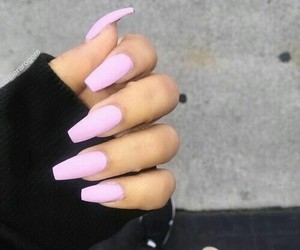Image by nailssss