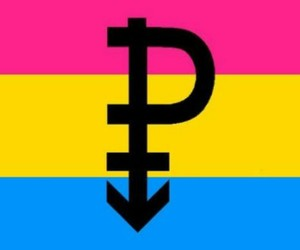 liberty, sexuality, and pansexual image