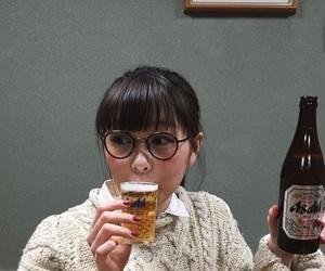 柴田ひかり image