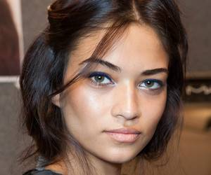 shanina shaik, model, and beautiful image