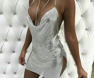 look, sexy, and perfect image