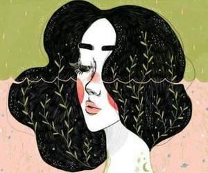 Image by Aliaa ?