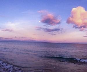 beach, inspo, and paradise image
