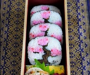 food and japan image