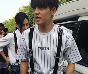 Seventeen, lq, and seungcheol image