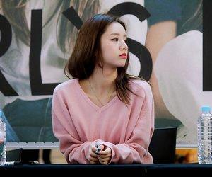 girls day, kpop, and hyeri image